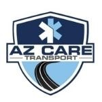 AZ Care Transport